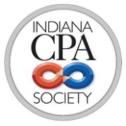 indiana cpa